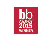 bb awards 2015