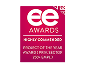 EE Awards
