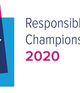 Wales & West Utilities named as BITC 2020 Responsible Business Champion